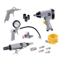 Εργαλεία- Set