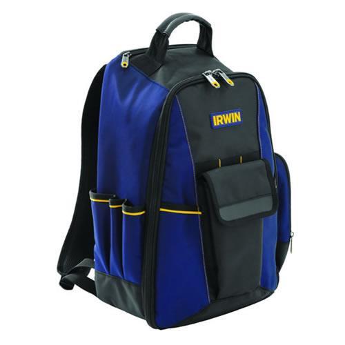 Σακίδιο-τσάντα πλάτης BM14M IRWIN 2017826