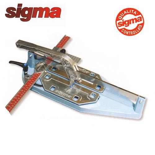 ΚΟΦΤΗΣ ΠΛΑΚΙΔΙΩΝ SIGMA 2G new 37cm Diagonale 20 230