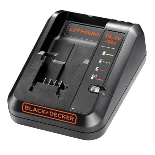 Φορτιστής 1A Black-Decker BDC1A