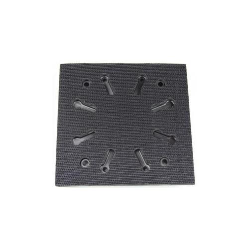 Βάση τετράγωνη τριβείου KA400L-KA400-KA171 BLACK-DECKER BL90502002