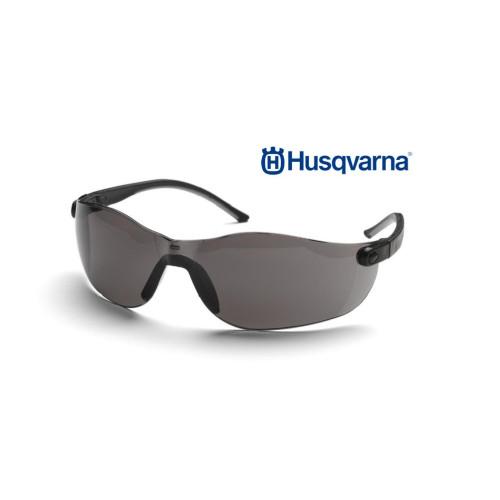 Γυαλί Εργασίας Προστασίας Μαυρο HUSQVARNA 5449638-02