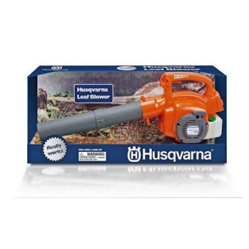 Παιχνίδι φυσητήρας HUSQVARNA 5864980-01