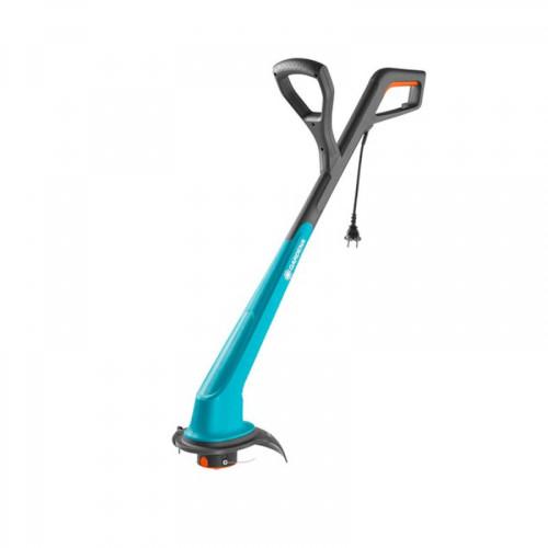 Ηλεκτρικό Χορτοκοπτικό Smallcut 300/23 Gardena 9805