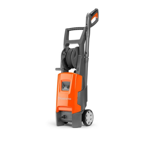 Πλυστικό Husqvarna PW235 135bar 520lt/hr 1800W