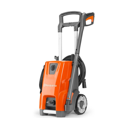 Πλυστικό Husqvarna PW345C 145bar 550lt/hr 2400W