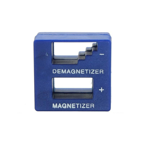 Μαγνητιστής - απομαγνητιστής κατσαβιδιών Liyset 70037