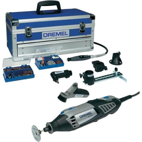 DREMEL 4000 Series (4000-6/128) F0134000KE