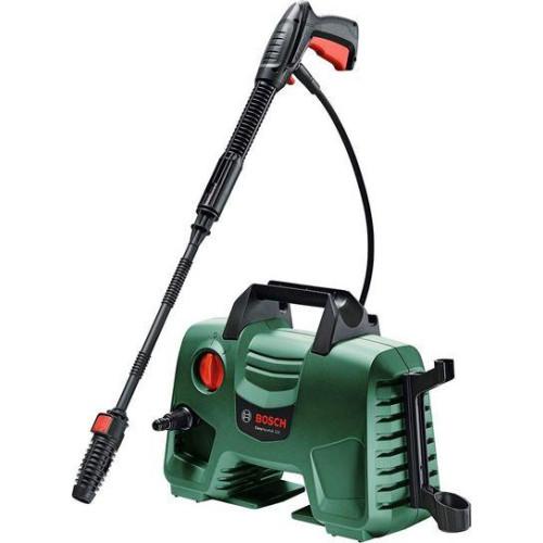 Πλυστικό EasyAquatak 120 Bosch 1500W/120bar 06008A7901