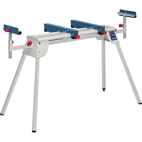 Τραπέζι για φαλτσοπρίονα GTA 2600 BOSCH 0601B12300