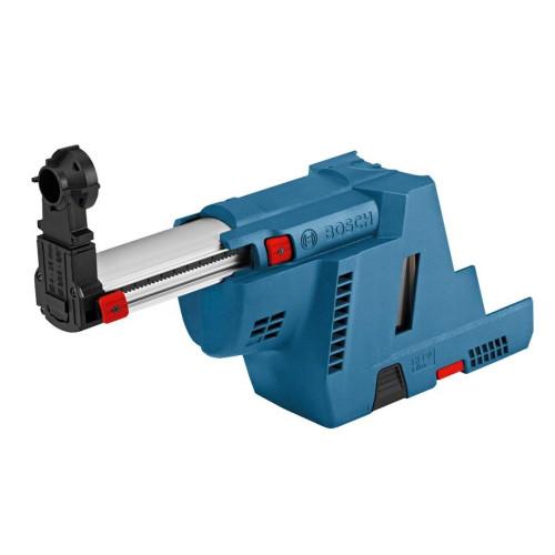 Σύστημα Αναρρόφησης Σκόνης για GBH 18V-26 + GBH 18V-26 F Bosch - GDE 18V-16 1600A0051M