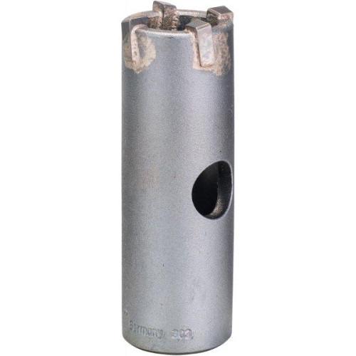Ποτηροκορώνα SDS-PLUS-9 μπετού Νο25 Bosch 2608550612