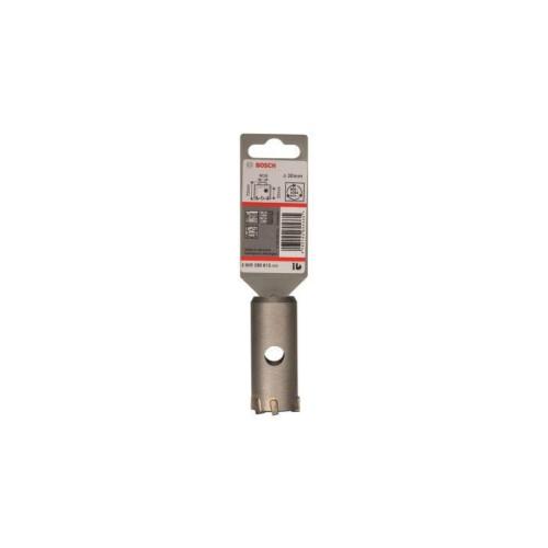 Ποτηροκορώνα SDS-PLUS-9 μπετού Νο30 Bosch 2608550613