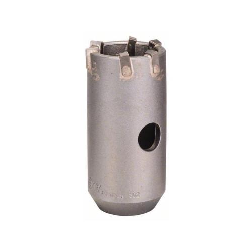 Ποτηροκορώνα SDS-PLUS-9 μπετού Νο35 Bosch 2608550614