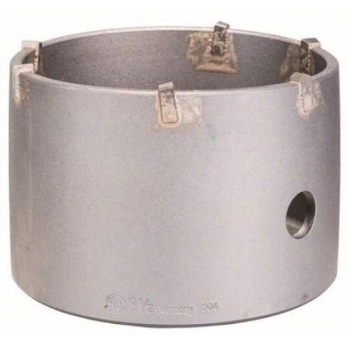 Ποτηροκορώνα SDS-PLUS-9 μπετού Νο90 Bosch 2608550615