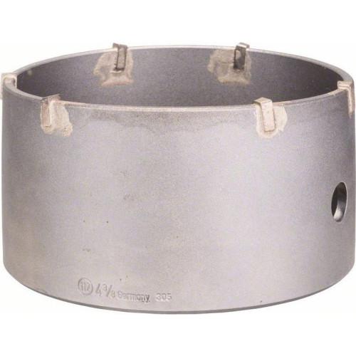 Ποτηροκορώνα SDS-PLUS-9 μπετού Νο112 Bosch 2608550617