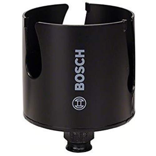 Ποτηροτρύπανο Βosch Speed for Multi Construction 2608580738 Φ44mm