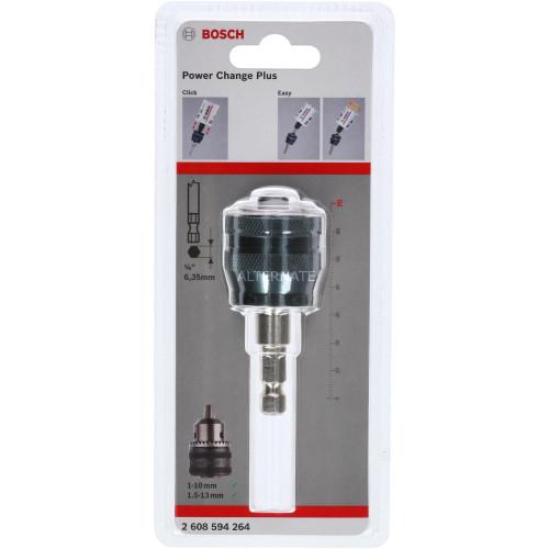 Αντάπτορας Εξάγωνος Power Change Plus Bosch 2608594264