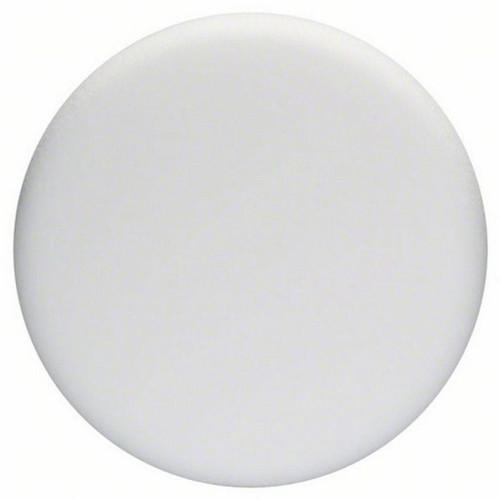 Σφουγγάρι Λείανσης Φ170mm VELCRO Bosch 2608612024