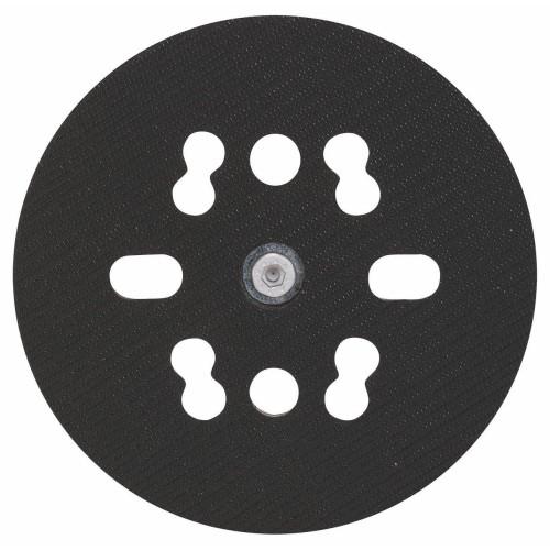 Πέλμα 150mm Εκκεντρου Τριβείου GEX150ACE Bosch 3608601006