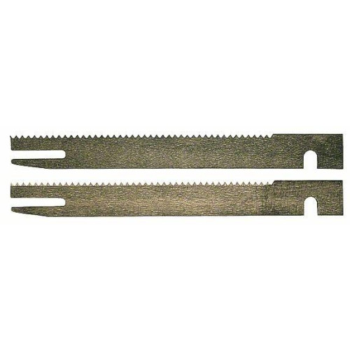 Σετ πριονόλαμων για το πριόνι αφρώδους υλικού BOSCH GSG 300 - 300mm  2607018012