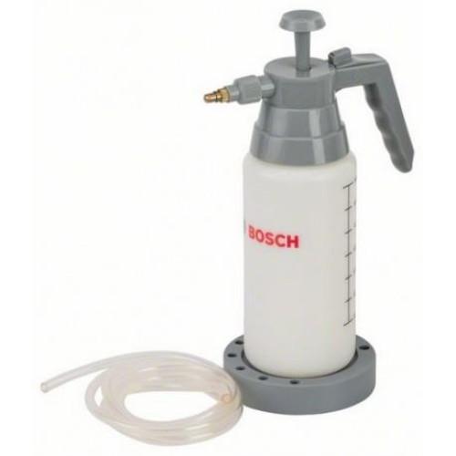Φιάλη πίεσης νερού για κεντραδόρο BOSCH 2608190048