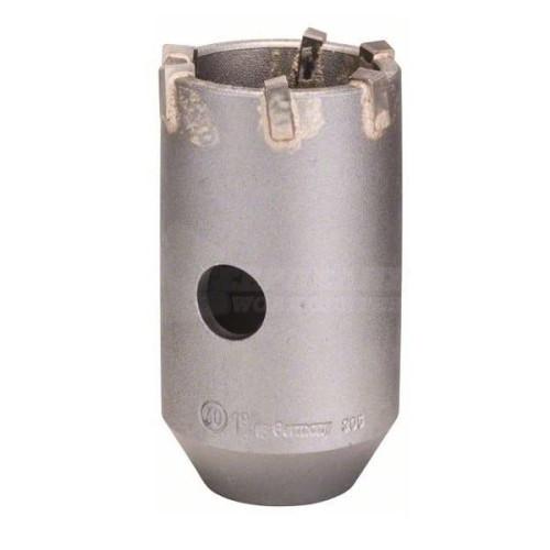 Ποτηροκορώνα SDS-PLUS-9 μπετού Νο40 Bosch 2608550074
