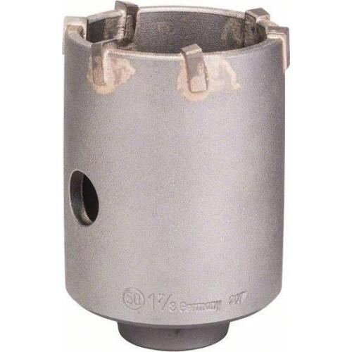 Ποτηροκορώνα SDS-PLUS-9 μπετού Νο50 Bosch 2608550075
