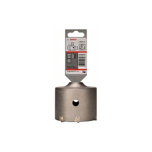 Ποτηροκορώνα SDS-PLUS-9 μπετού Νο82 Bosch 2608550077
