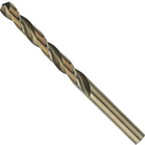 Τρυπάνι κοβαλτίου 6mm BOSCH τεμάχιο 2608585889
