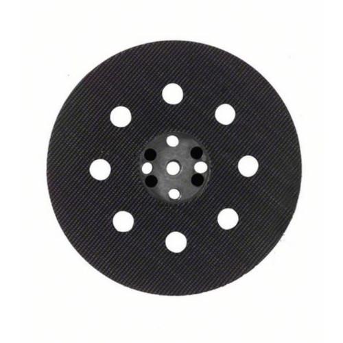 Πέλμα 115mm εκκεντρου τριβείου μεσαίο BOSCH ΡΕΧ115/PEX11 2608601065