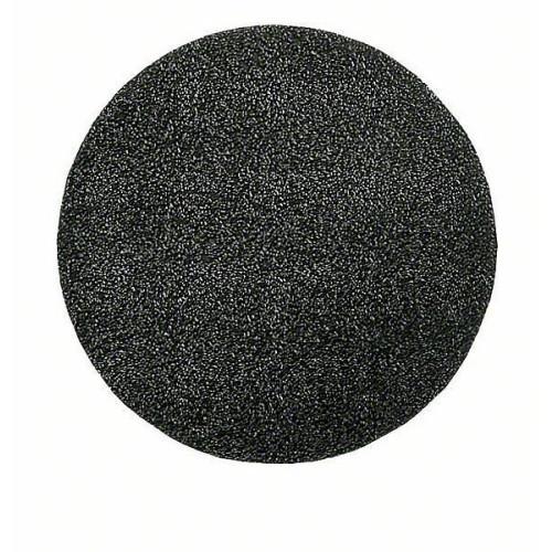 Φύλλα έκκεντρου 125mm 10τεμ. P120 για πέτρα BOSCH 2608606757