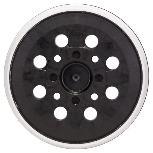 ΠΕΛΜΑ BOSCH PEX300AE/400AE VELCRO Φ125mm 2609256B61