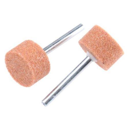 Πετρά ακονίσματος απο οξείδιο αργιλίου Dremel 8193 26158193JA