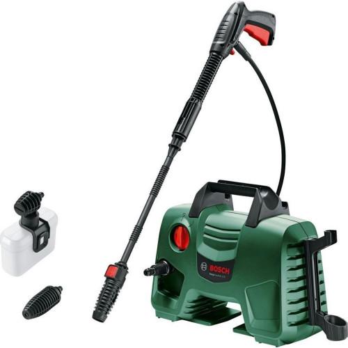 Πλυστικό EasyAquatak 110 Bosch 1300 W/110bar 06008A7F00
