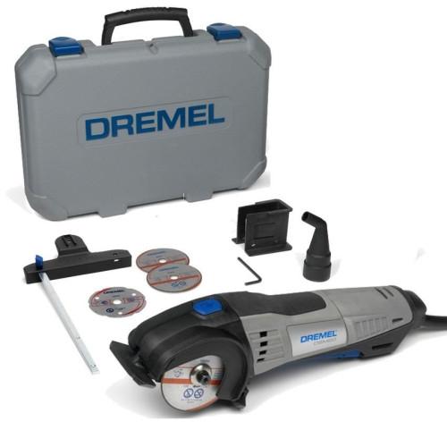 ΚΟΦΤΗΣ DREMEL DSM20 710W F013SM20JC