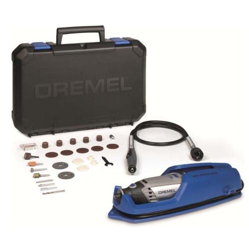 Πολυεργαλείο F0133000JS Dremel 3000 (3000-1/25EZ)