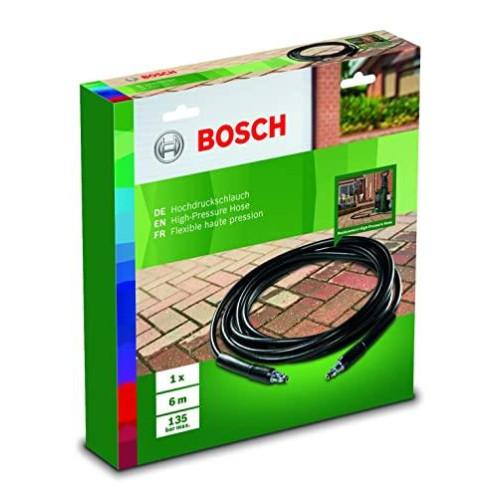 Εύκαμπτος σωλήνας υψηλής πίεσης 6 m BOSCH F016800360