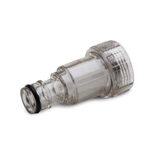 Φίλτρο εισαγωγής νερού για πλυστικά BOSCH AQT-AQUATAK  F016800577