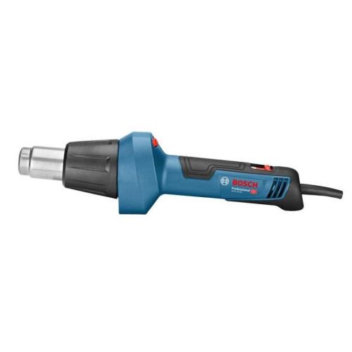 Πιστόλι Θερμού Αέρα GHG 20-60 2000W BOSCH 06012A6400