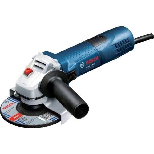 Τροχός Bosch GWS7-125 PROFESSIONAL 0601388108