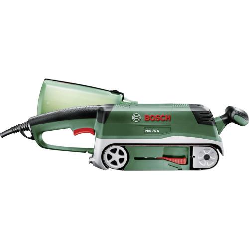 Ταινιολειαντήρας 710W Bosch PBS75A 06032A1000