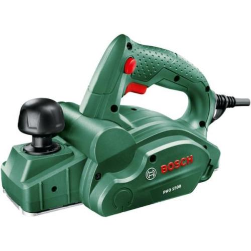 Πλάνη Ηλεκτρική Bosch PHO1500 06032A4000
