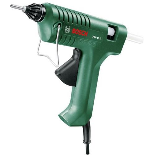 Πιστόλι Θερμόκολλας Bosch 0603264503 PKP 18 E
