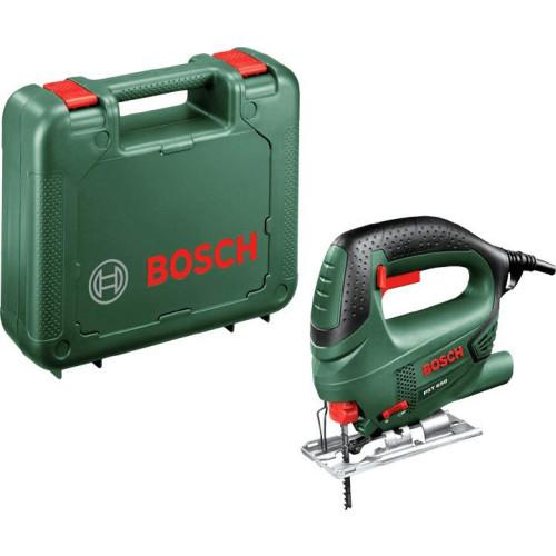 Σέγα Ηλεκτρική 500W PST650 Bosch 06033A0700