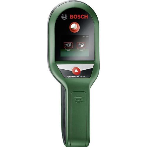 Ψηφιακός Ανιχνευτής UniversalDetect BOSCH 0603681300