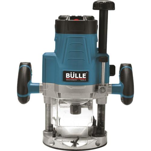 Ρούτερ Μεταβλητής Ταχύτητας 2200W / 12mm BULLE 633001