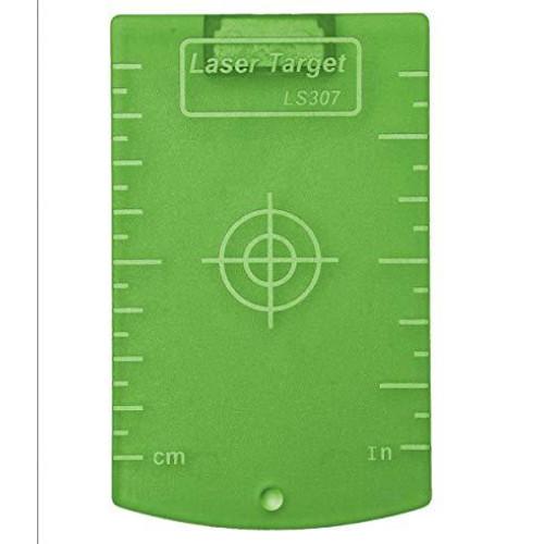 Στόχος Laser πράσινος 845G KAPRO 633125