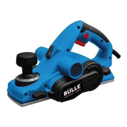 Πλάνη Bulle 750 Watt 63454
