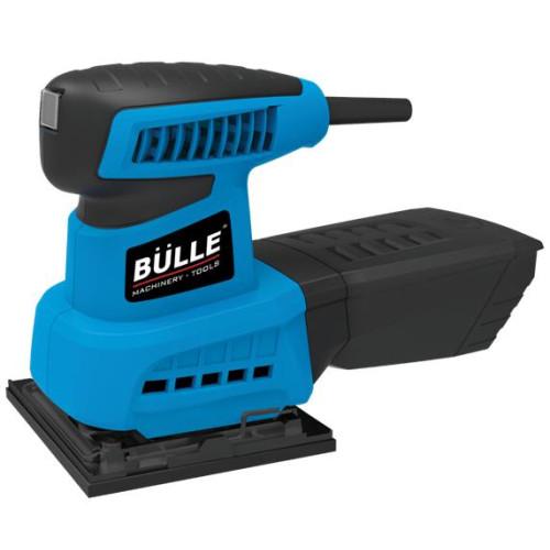 BULLE: ΠΑΛΜΙΚΟ ΤΡΙΒΕΙΟ 100x110mm, 240W 63457